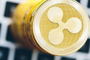 XRP Doubles as Ripple Scores Victory, 'XRP' Overtakes 'Ethereum' On Google 101
